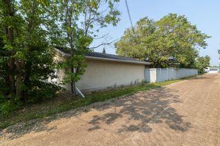 Photo 47: 7 WILD HAY Drive: Devon House for sale : MLS®# E4258247
