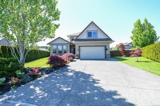 Photo 58: 633 Expeditor Pl in : CV Comox (Town of) House for sale (Comox Valley)  : MLS®# 876189