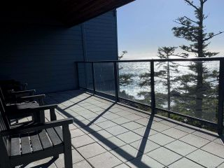 Photo 8: 416 596 Marine Dr in UCLUELET: PA Ucluelet Condo for sale (Port Alberni)  : MLS®# 835193
