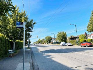 Photo 3: 7827 MAIN Street in Vancouver: South Vancouver Duplex for sale (Vancouver East)  : MLS®# R2587300