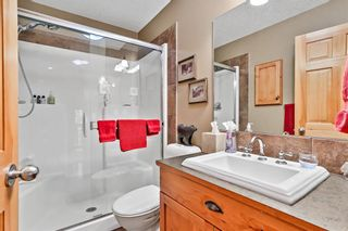 Photo 24: 140 Krizan Bay: Canmore Semi Detached for sale : MLS®# A1130812