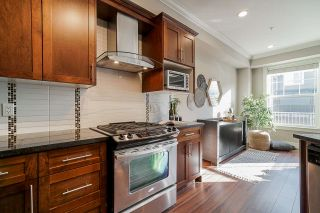 "Photo 14: 21132 80A Avenue in Langley: Willoughby Heights Condo for sale in ""Yorkson"" : MLS®# R2539472"