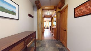 """Photo 3: 16 2250 NORDIC Drive in Whistler: Nordic Townhouse for sale in """"TALUSWOOD"""" : MLS®# R2586349"""