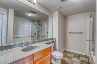 Photo 15: 206 1718 14 Avenue NW in Calgary: Hounsfield Heights/Briar Hill Apartment for sale : MLS®# A1068638