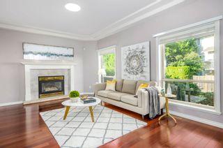 "Photo 8: 9320 206A Street in Langley: Walnut Grove House for sale in ""Walnut Grove"" : MLS®# R2596416"
