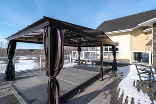 Photo 38: 62 TYLER Drive in St Clements: South St Clements Residential for sale (R02)  : MLS®# 202104883