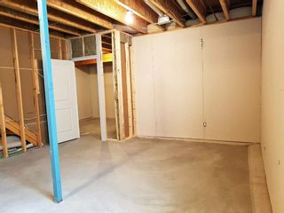 Photo 40: 708 Boulder Creek Drive SE: Langdon Detached for sale : MLS®# A1153144