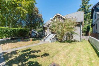"Photo 3: 3345 W 11TH Avenue in Vancouver: Kitsilano House for sale in ""KITSILANO"" (Vancouver West)  : MLS®# R2103523"