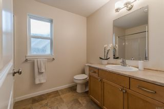 Photo 26: 7247 Ellesmere Dr in : Na Lower Lantzville House for sale (Nanaimo)  : MLS®# 863378
