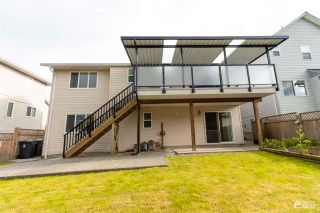 Photo 32: 26453 32 Avenue in Langley: Aldergrove Langley House for sale : MLS®# R2592552
