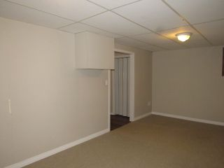 Photo 24: 9201 Morinville Drive in Morinville: Townhouse for rent