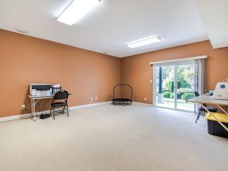 """Photo 23: 24 36260 MCKEE Road in Abbotsford: Abbotsford East Townhouse for sale in """"King's Gate"""" : MLS®# R2501750"""