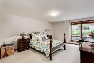 Photo 37: 831 PROSPECT Avenue SW in Calgary: Upper Mount Royal Detached for sale : MLS®# A1108724