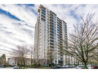 """Photo 2: 308 3588 CROWLEY Drive in Vancouver: Collingwood VE Condo for sale in """"NEXUS"""" (Vancouver East)  : MLS®# R2536874"""