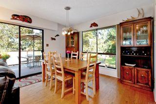 Photo 3: 2355 Trillium Terr in : Du East Duncan House for sale (Duncan)  : MLS®# 858790