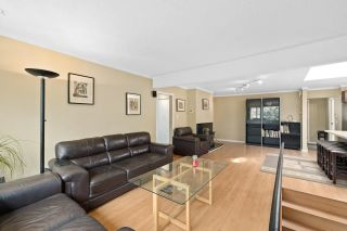 Photo 7: 1847 BRUNETTE Avenue in Coquitlam: Cape Horn House for sale : MLS®# R2574782
