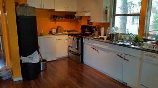 Photo 4: 8735 81 Avenue in Edmonton: Zone 17 House for sale : MLS®# E4241298