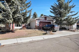 Photo 3: 46 Diamond Street Close: Red Deer Detached for sale : MLS®# A1093218