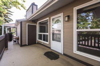 Photo 4: 1162 Saddleback Road in Edmonton: Zone 16 Carriage for sale : MLS®# E4256604