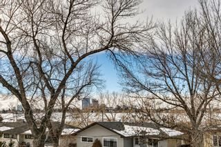 Photo 38: 1444 16 Street NE in Calgary: Mayland Heights Detached for sale : MLS®# A1074923