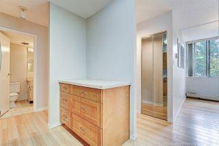 "Photo 4: 606 3771 BARTLETT Court in Burnaby: Sullivan Heights Condo for sale in ""TIMBERLEA - THE BIRCH"" (Burnaby North)  : MLS®# R2306367"
