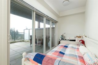 Photo 8: PH3 6033 GRAY Avenue in Vancouver: University VW Condo for sale (Vancouver West)  : MLS®# R2240264