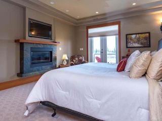 Photo 27: 541 3666 Royal Vista Way in COURTENAY: CV Crown Isle Condo for sale (Comox Valley)  : MLS®# 781105