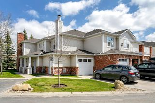 Photo 5: 1905 7171 COACH HILL Road SW in Calgary: Coach Hill Row/Townhouse for sale : MLS®# A1111553