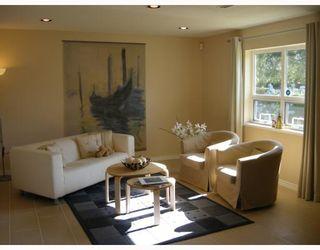 "Photo 2: 6880 RIVERDALE Drive in Richmond: Riverdale RI House for sale in ""RIVERDALE DR"" : MLS®# V775696"