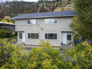 Photo 30: 513 VICTORIA STREET: Lillooet Full Duplex for sale (South West)  : MLS®# 164437