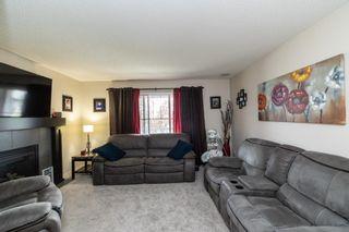 Photo 20: 5862 168A Avenue in Edmonton: Zone 03 House for sale : MLS®# E4262804