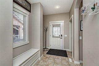Photo 7: 2037 ROCHESTER Avenue in Edmonton: Zone 27 House for sale : MLS®# E4231401