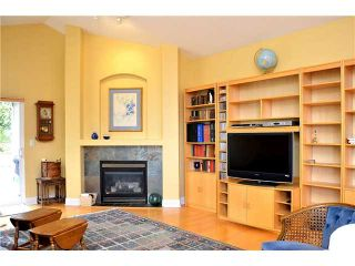 Photo 4: 1726 PADDOCK Drive in Coquitlam: Westwood Plateau House for sale : MLS®# V958449