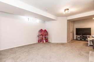 Photo 24: 550 LUXSTONE Place SW: Airdrie Detached for sale : MLS®# C4293156