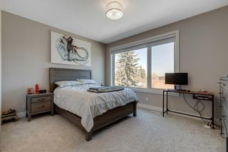 Photo 13: 1 2111 26 Avenue SW in Calgary: Richmond Row/Townhouse for sale : MLS®# A1101416