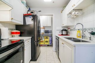 """Photo 9: 205 688 E 56TH Avenue in Vancouver: South Vancouver Condo for sale in """"Fraser Plaza"""" (Vancouver East)  : MLS®# R2550997"""