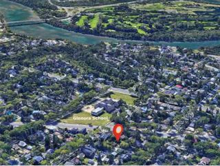 Photo 1: 13610 Stony Plain Road in Edmonton: Zone 11 Vacant Lot for sale : MLS®# E4266118