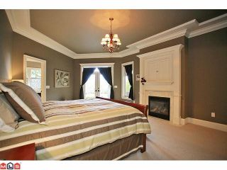 Photo 5: 16045 30TH Avenue in Surrey: Grandview Surrey House for sale (South Surrey White Rock)  : MLS®# F1217789