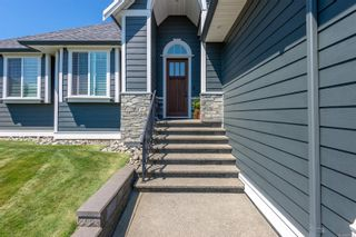 Photo 36: 3510 Willow Creek Rd in : CR Willow Point House for sale (Campbell River)  : MLS®# 881754