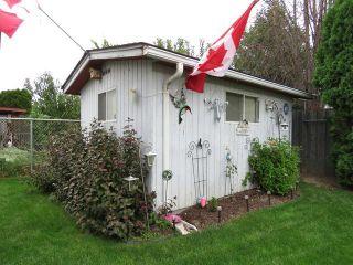 Photo 8: 851 WINDBREAK STREET in : Brocklehurst House for sale (Kamloops)  : MLS®# 130797