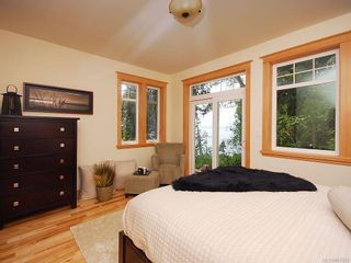 Photo 15: 2470 Lighthouse Point Rd in : Sk French Beach House for sale (Sooke)  : MLS®# 867503