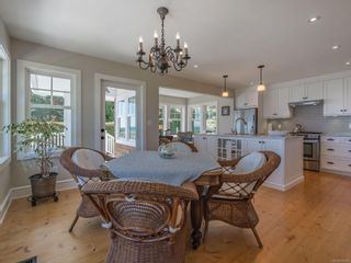 Photo 26: 953 Shorewood Dr in : PQ Parksville House for sale (Parksville/Qualicum)  : MLS®# 876737