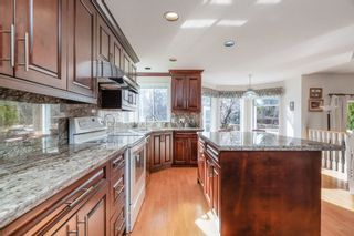 Photo 7: 1378 CAMBRIDGE Drive in Coquitlam: Central Coquitlam House for sale : MLS®# R2564045
