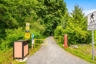 Photo 23: 3508 S Island Hwy in Courtenay: CV Courtenay South House for sale (Comox Valley)  : MLS®# 888292
