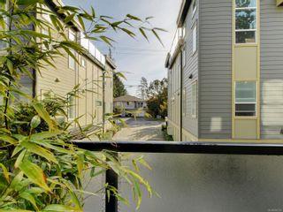 Photo 20: 110 2726 Peatt Rd in : La Langford Proper Row/Townhouse for sale (Langford)  : MLS®# 858300