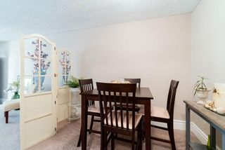 """Photo 3: 202 12096 222 Street in Maple Ridge: West Central Condo for sale in """"CANUCK PLAZA"""" : MLS®# R2591057"""