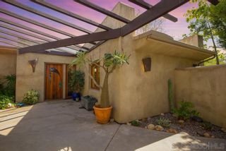 Photo 16: JAMUL House for sale : 5 bedrooms : 2647 MERCED PL