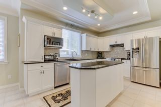 "Photo 12: 9202 202B Street in Langley: Walnut Grove House for sale in ""COUNTRY CROSSING"" : MLS®# R2469582"
