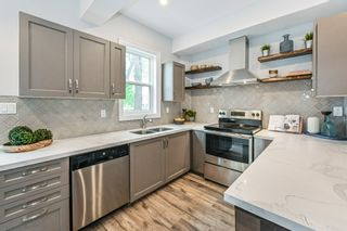 Photo 19: 55 Nightingale Street in Hamilton: House for sale : MLS®# H4078082