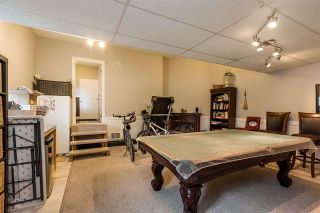 Photo 17: 12347 189A Street in Pitt Meadows: Central Meadows House for sale : MLS®# R2191123